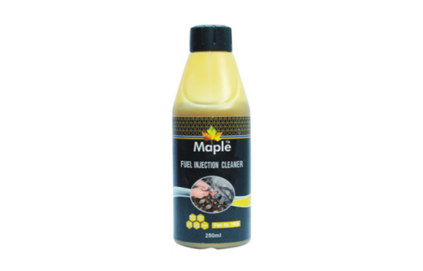Maple Fuel Injection Cleaner 250ML