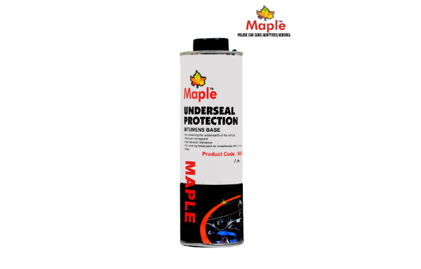 Maple Underseal Protection 1LTR