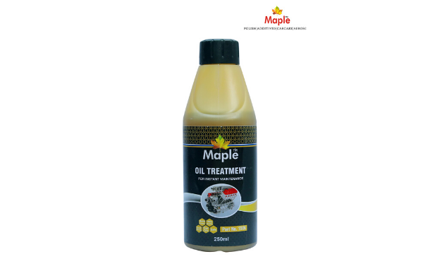 Maple Oil Treatment 250ML