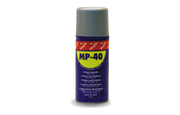Maple Multi Purpose Spray 500ML/150ML